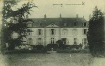 Langrolay-sur-Rance  