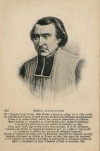 RENAN (Joseph-Ernest) |