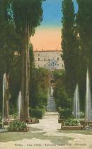 Villa d'Este |