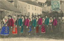 Plougastel-Daoulas |
