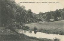Saint-Ouen-des-Alleux |