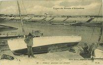 Gironde | Delboy Marcel
