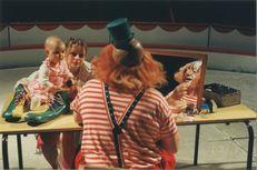 PATOCHE, JUIN 1996 | Kervinio Yvon