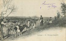 Dordogne |