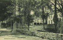 Saint-Malo-de-Beignon | Bailly Ch.