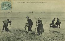 Cayeux-sur-Mer |