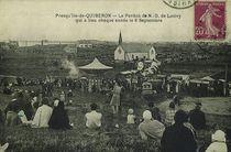 Saint-Pierre-Quiberon |