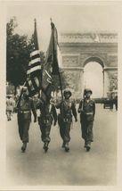 Paris   Presse-liberation