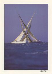 La Trinité-sur-Mer | Plisson Philip