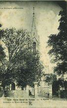 Notre Dame du Guildo  
