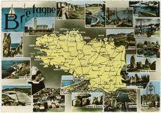 Bretagne |