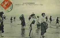 Soulac-sur-Mer |