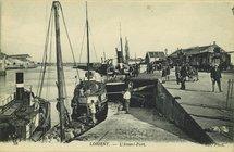 L'Avant-Port |