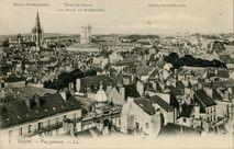Dijon |