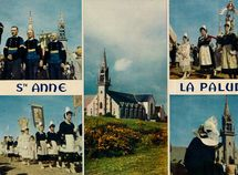 Pardon de Sainte-Anne-la-Palud |
