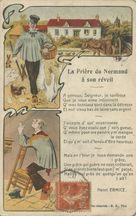 Basse-Normandie |