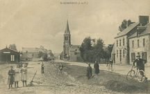 St-DOMINEUC |