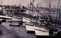 Port-Maria |
