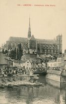 Amiens | Caron