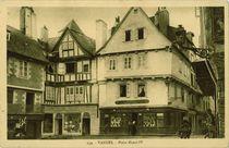 Place Henri-IV |