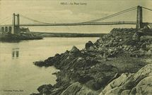 Le Pont Loroy |