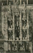 Eglise de Brou | Neurdein