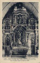 Saint-Nicolas-des-Eaux |