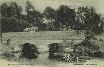 Le Pont-Neuf |