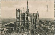 Amiens | Lelong R.