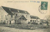 Liancourt |
