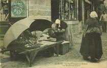 Les Petits Commerces Bretons |